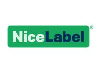 nicelabel_n200